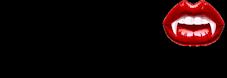 Mikayla Symonett Logo